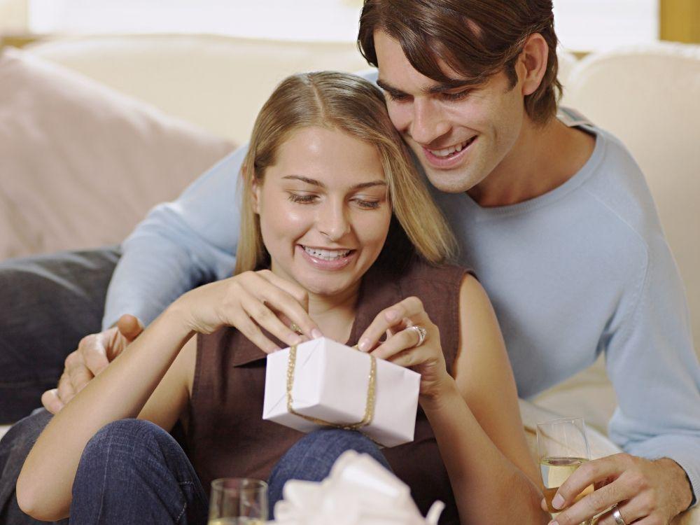 Wedding Gift Ideas For Your Partner Smartest Brides